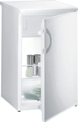 Kühlschrank RB3091AW