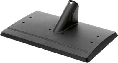 Kärcher Dampfreiniger Tapetenlöser 2.863-062.0 | Flur & Diele > Haushaltsgeräte > Dampfreiniger | Kärcher