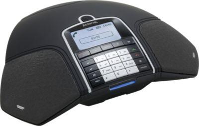 Konftel Konferenztelefon 300 Wx Konferenztelefon ohne DECT-Basis