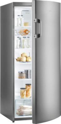 Kühlschrank R6152BX