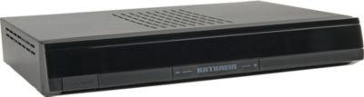 Sat-Receiver UFSConnect 906sw