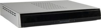 Sat-Receiver UFSConnect 906si