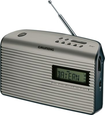 Radio Music 65 DAB+