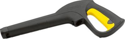 Hochdruckreiniger Ersatz-Pistole G 160