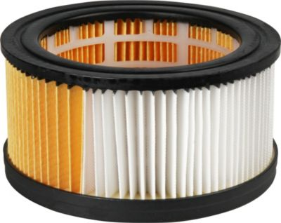 Filter Nano-beschichteter Patronenfilter