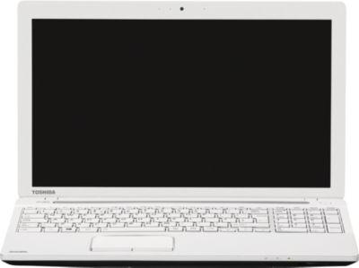 Im Plus.de Online Shop zu haben: Toshiba Notebook Satellite C55-A-1RL