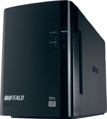 buffalo-technology-festplatte-drivestation-duo-usb-3-0-6-tb