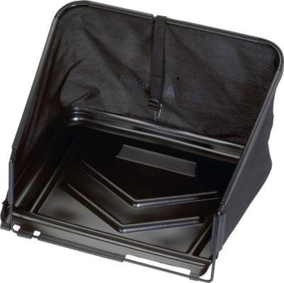 fangkorb preisvergleich die besten angebote online kaufen. Black Bedroom Furniture Sets. Home Design Ideas