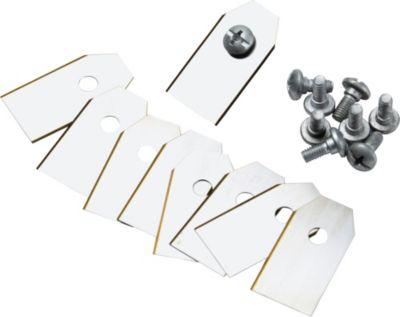 GARDENA Ersatzmesser für R40 Li