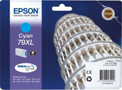 epson-tinte-cyan-79xl-c13t79024010
