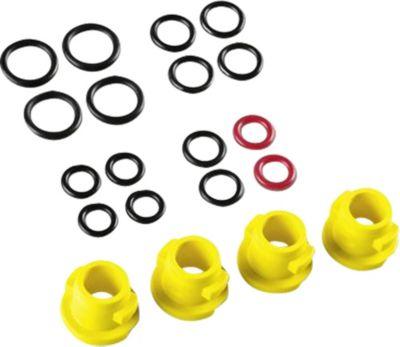 Hochdruckreiniger O-Ring-Set
