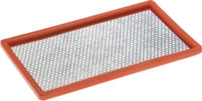 Staubfilter Grobschmutzfilter NT 611 Eco K&KF
