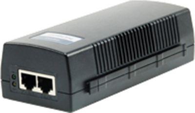 Stromversorgung POI-3004