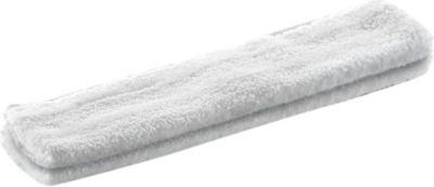 Fensterreiniger Mikrofaser-Wischbezüge 2.633-109.0