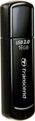 Transcend USB-Stick JetFlash 370 16GB