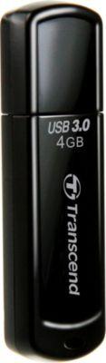 Transcend USB-Stick JetFlash 700 4GB