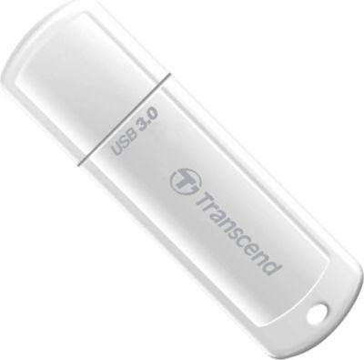 Transcend USB-Stick JetFlash 730 64GB