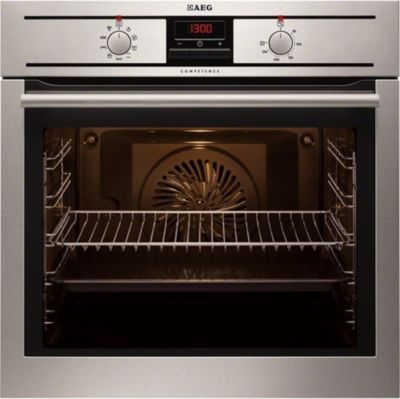 Backofen BE3003001M