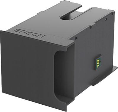 epson-sonstiges-wartungskit-workforce-3000-serie