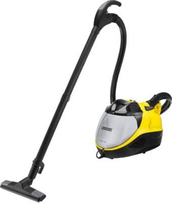 Waschsauger Dampfsauger SV 7