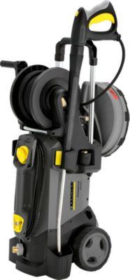 Hochdruckreiniger HD5/15 CX+ +FR CL