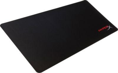 Mauspad Fury Pro Gaming Mouse Pad XL