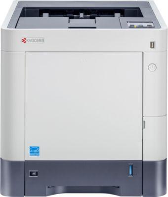 Kyocera Farblaserdrucker ECOSYS P6130cdn