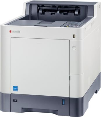 Kyocera Farblaserdrucker ECOSYS P6035cdn