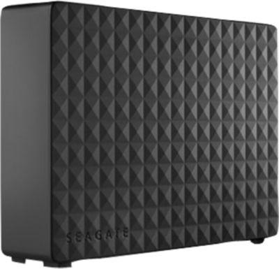 Seagate Festplatte Expansion Desktop 2 TB