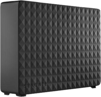 Seagate Festplatte Expansion Desktop 3 TB