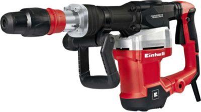 Einhell Abbruchhammer TE-DH 1027