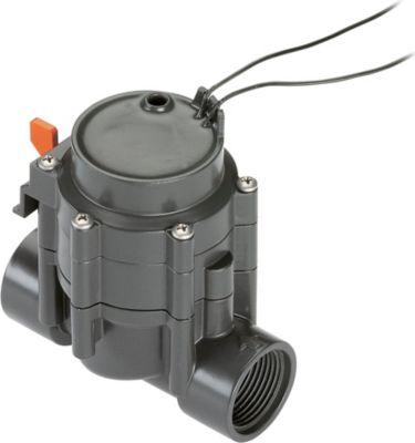 Gardena Bewässerungsventil 1 24V, Elektronische Bewässerung