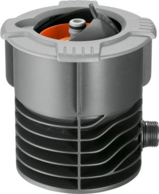 Wasserhahn Wassersteckdose 8250-20