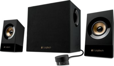 logitech-pc-lautsprecher-z533-multimedia-speaker-system