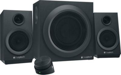 logitech-pc-lautsprecher-multimedia-speakers-z333