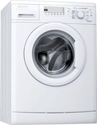 Waschmaschine WA NOVA 61