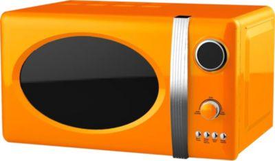 Schaub Lorenz Mikrowelle MW823G O