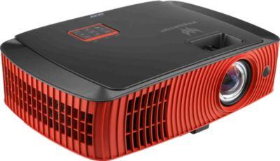 Acer DLP-Beamer Predator Z650