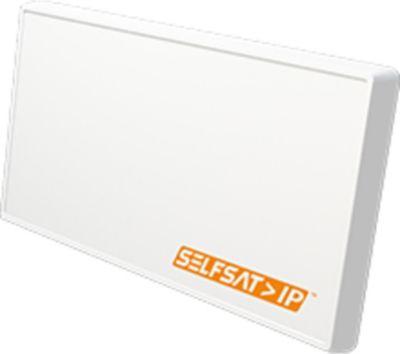 SelfSat Sat-Spiegel Selfsat>IP21