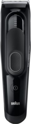 braun-sonstiges-hairclipper-hc5050-bk