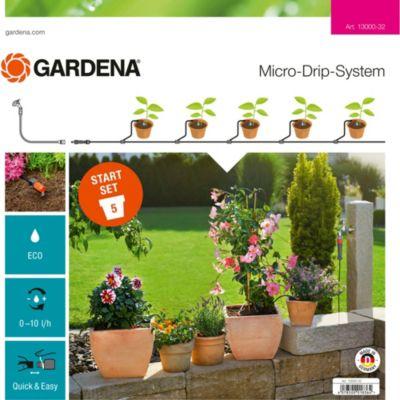 gardena-tropfsysteme-mds-start-set-pflanztopfe-s-13000