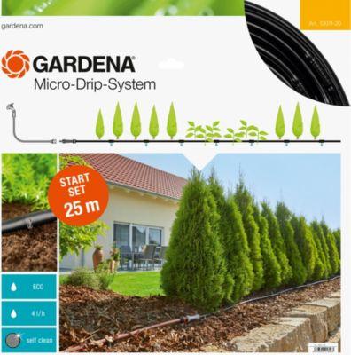gardena-tropfsystem-micro-drip-system-start-set-pflanzreihen-m