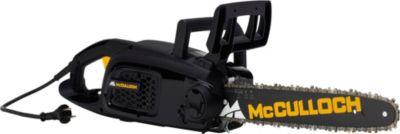 McCulloch Elektro-Kettensäge Kettensäge CSE 2040S