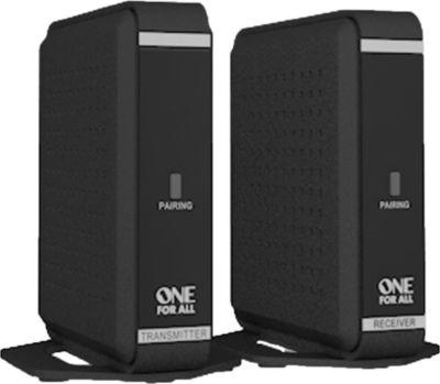 One For All Fernbedienung Wireless HDMI Sender