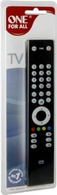Fernbedienung Slim Line TV