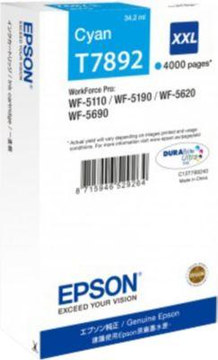 epson-tinte-cyan-c13t789240