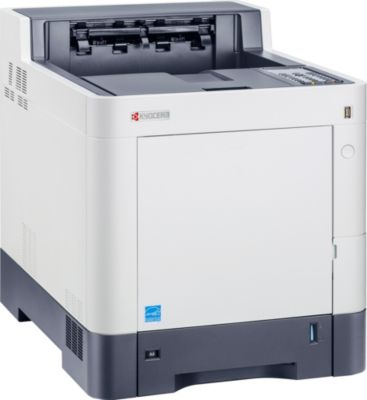 Kyocera Farblaserdrucker ECOSYS P7040cdn
