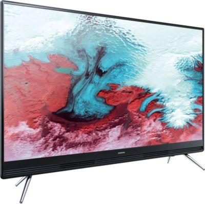 LED-Fernseher UE-32K5179