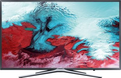 LED-Fernseher UE-32K5579