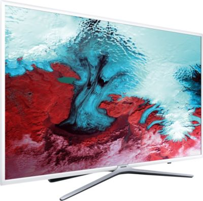 LED-Fernseher UE-40K5589